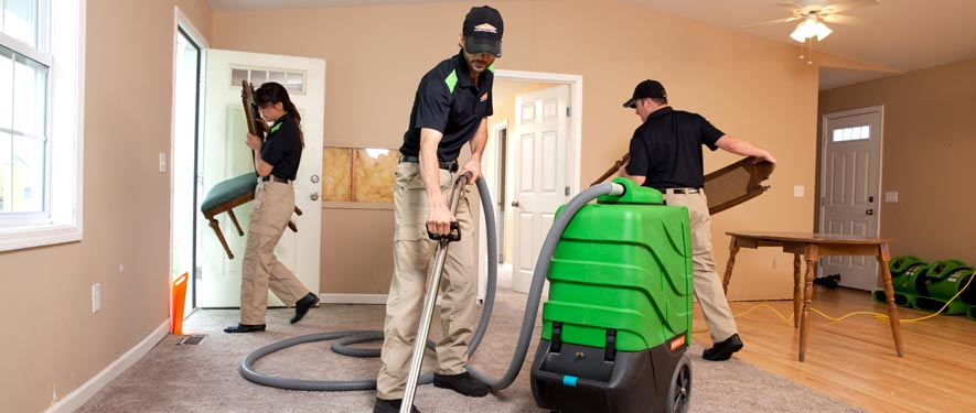 Germantown, TN cleaning services